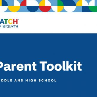 Parent Toolkit image