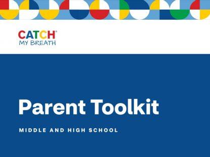 Parent Toolkit image